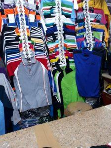 Kaos Printing Murah di Jakarta