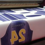 sablon Sublimasi