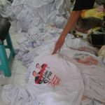 Jasa Pembuatan Kaos Partai